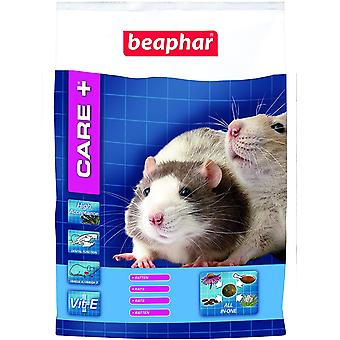 Beaphar Care + Rat Alimentare - 700g
