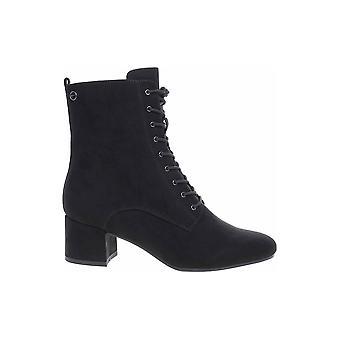 Tamaris 112510225001 universal talvi naisten kengät