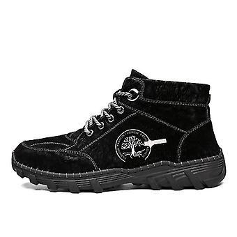 Mickcara men's Casual Boot 7045vsz
