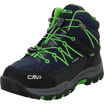 CMP Rigel Mid 3Q12944J51AK trekking winter kids shoes