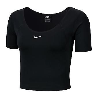 נייקי בגדי טק Pack CZ1402010 אוניברסלי בקיץ נשים חולצת טריקו