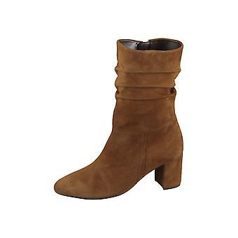 Gabor 5561118 universal winter women shoes