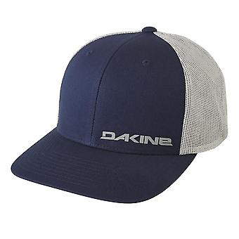 Dakine Rail Trucker Cap - Night Sky