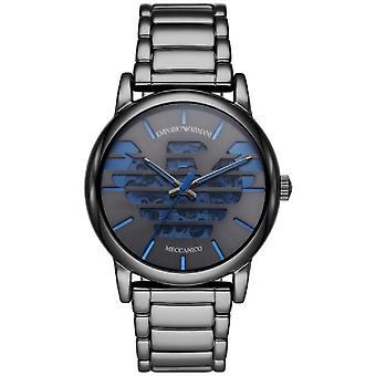 Emporio Armani Wristwatch Men's AR60029 LUIGI