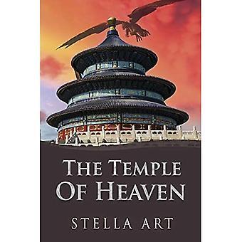 De Tempel van de Hemel