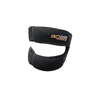 Two-way Adjustable Sports Knee Pads