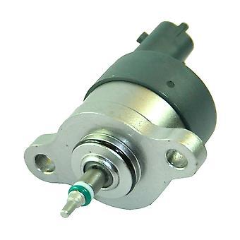 Per Iveco Daily Fiat Ducato Fuel Pump Pressure Regolatore di controllo Valve 2.8 Hdi Jtd