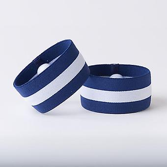 Nantucket Duo Nausea Relief Armbänder