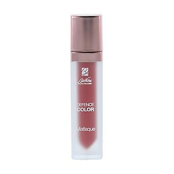 Defense Colormat Laque Liquid Lipstick Nr. 703 Cerise (Cherry) 4,5 ml
