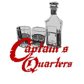Quartiers Captain's