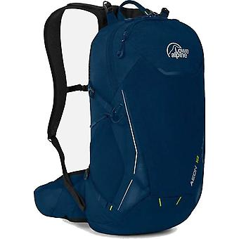 Lowe Alpine Aeon 18 Mens Backpack - Azure - M/L