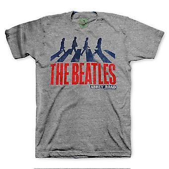 The beatles | abbey road t-shirt