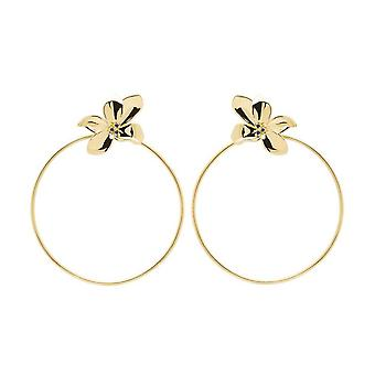 PdPaola Earrings Women's BLOSSOM AR01-182-U