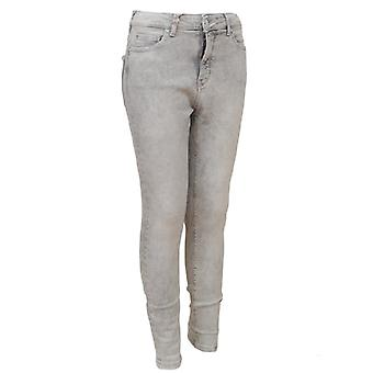 Mustang 1005727_4500 Jeans