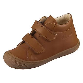 Naturino 0D06001201290401 universal  infants shoes