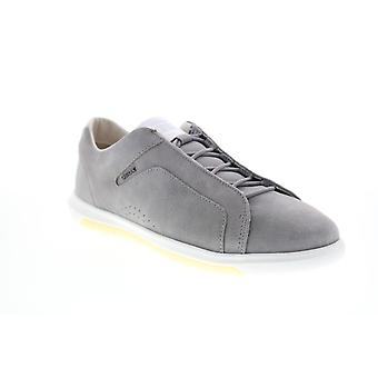 Geox Adult Heren U Nexside Euro Sneakers