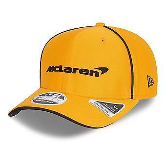 McLaren Mclaren Team Cap 950 2021