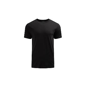 Calvin Klein 000NB4011E001 universeel all year heren t-shirt