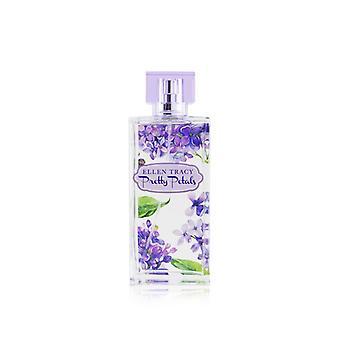 Ellen Tracy Pretty Petals Affectionately Yours Eau De Parfum Spray 75ml/2.5oz