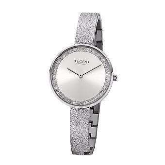 Regent Women's Watch - BA-685