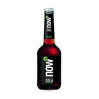 Cola cola Bio 1 unit