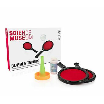 Science Museum Bubble Tennis Set