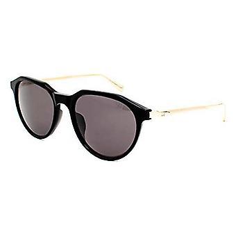 Ladies'�Sunglasses Dunhill SDH098-700P (�� 58 mm)