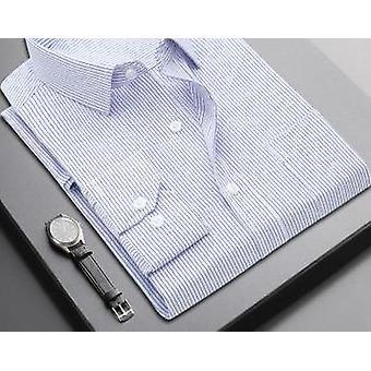 Upouusi miesten paita