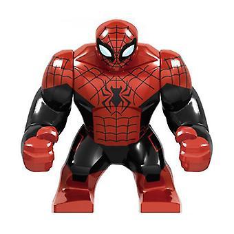 8,5 cm Hulk große Größe Thor Ragnarok 3 Modell Bausteine erleuchten Figur
