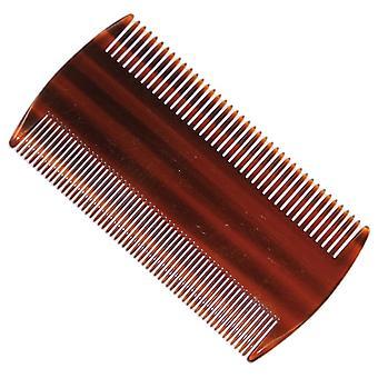 Eurostil Acetate comb Lendrera 85 mm