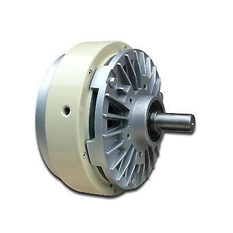 Maquinaria de impresión de frenos magnéticos en polvo