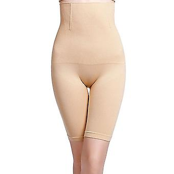 Women High Waist Slimming Tummy Control Knickers Pants, Pantie Briefs Shapewear
