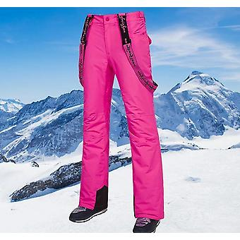 Ski Pant Windproof Outdoor Snowboard Trouser
