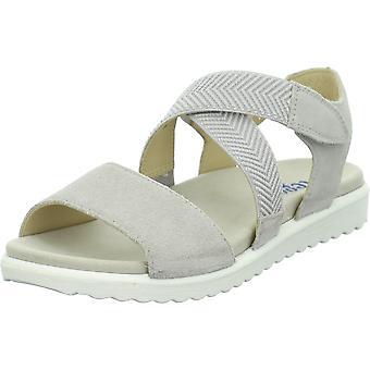 Legero Savona 20097012500 universal  women shoes