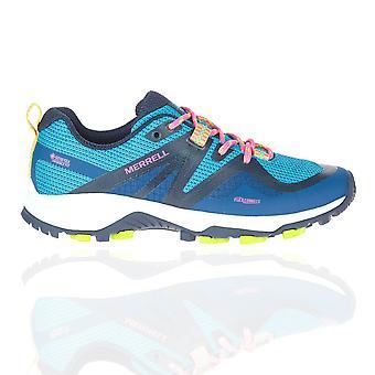 Merrell MQM Flex 2 GORE-TEX Women's  Walking Shoes - SS21