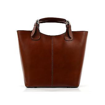 Vera Pelle VP068L B08THQCCYN everyday  women handbags