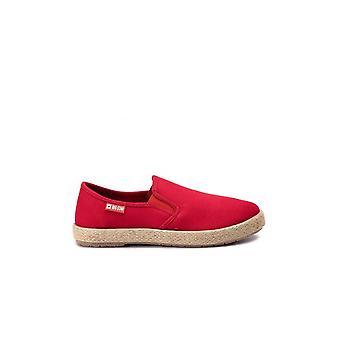 Big Star 274017 DD274018 universal summer women shoes