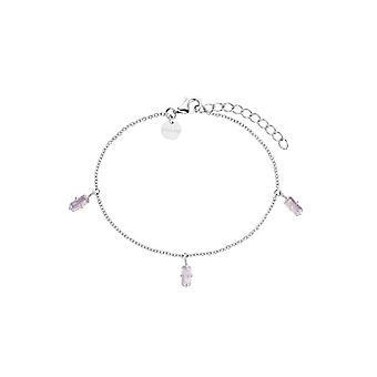 NOELANI Silver Bracelet 925(10)