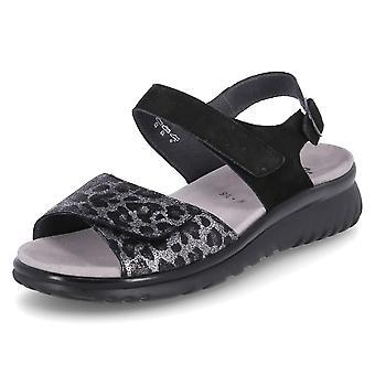 Semler Laura L7015361001 universal summer women shoes