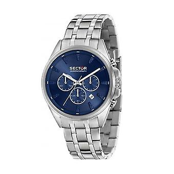 Sector no limits watch r3273991004