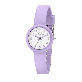 Chronostar watch soft r3751287505