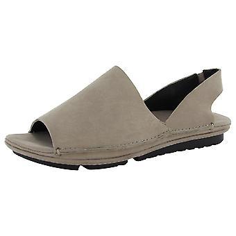 Gentle Souls Femmes Edge Slip NU Chaussure sandale décontractée