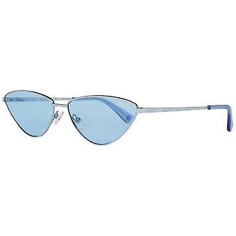 Victoria's secret sunglasses pk0007 5916x