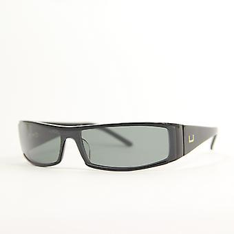 Ladies'Sunglasses Adolfo Dominguez UA-15065-613
