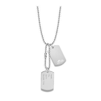 Lotus Juwelen Halskette ls2139-1_1