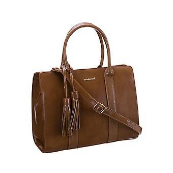 MONNARI BAG0150017 JZ20 99490 vardagliga kvinnliga handväskor