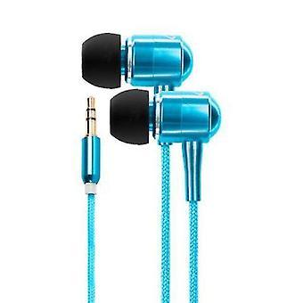 Game controllers headphones urban 2 423132 cyan