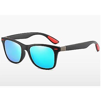 Gafas de sol unisex polarizadas para verano uv400(3)