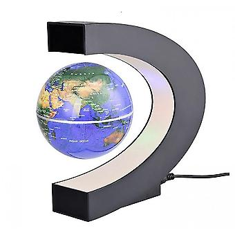Magnetyczne ozdoby kuli kuli lewitacji