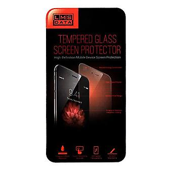 LMS DATA Tempered Glass Screen Protector For iPhone 6 Plus (5.5) (GL-COV-IP6-2)